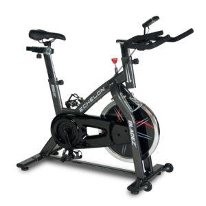 bladez-fitness-echelon-gs-indoor-cycle