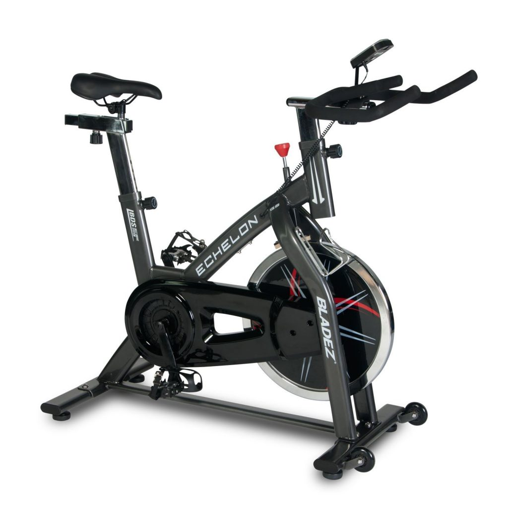 bladez-fitness-echelon-gs-indoor-cycle