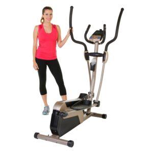 exerpeutic-5000-magnetic-elliptical-trainer