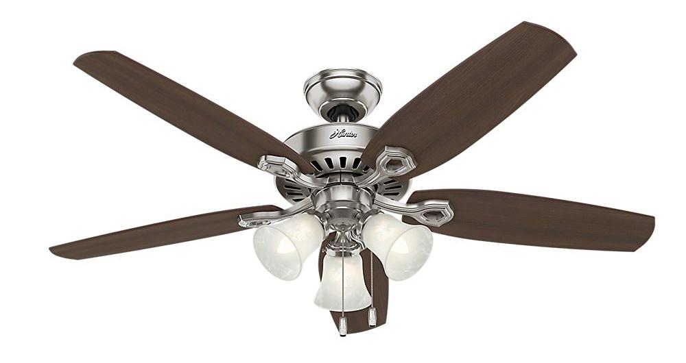 hunter-builder-plus-52-inch-ceiling-fan