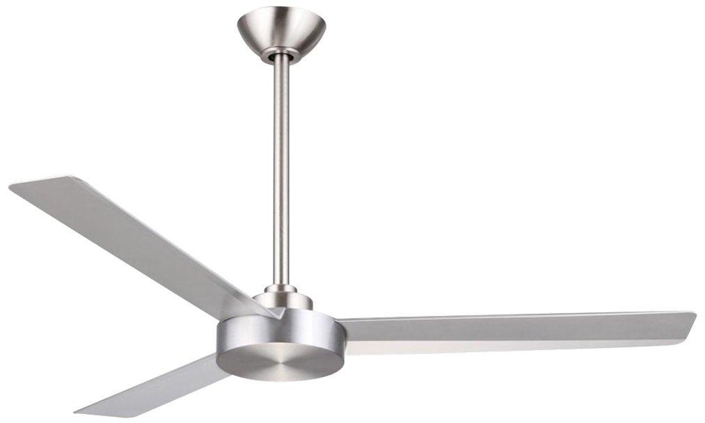 minka-aire-f524-abd-roto-52-%22-ceiling-fan