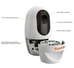 pawbo-wi-fi-pet-camera-treat-dispenser