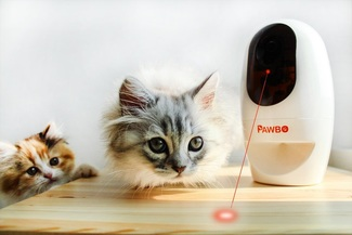 pawbo-wi-fi-pet-camera-treat-dispenser2