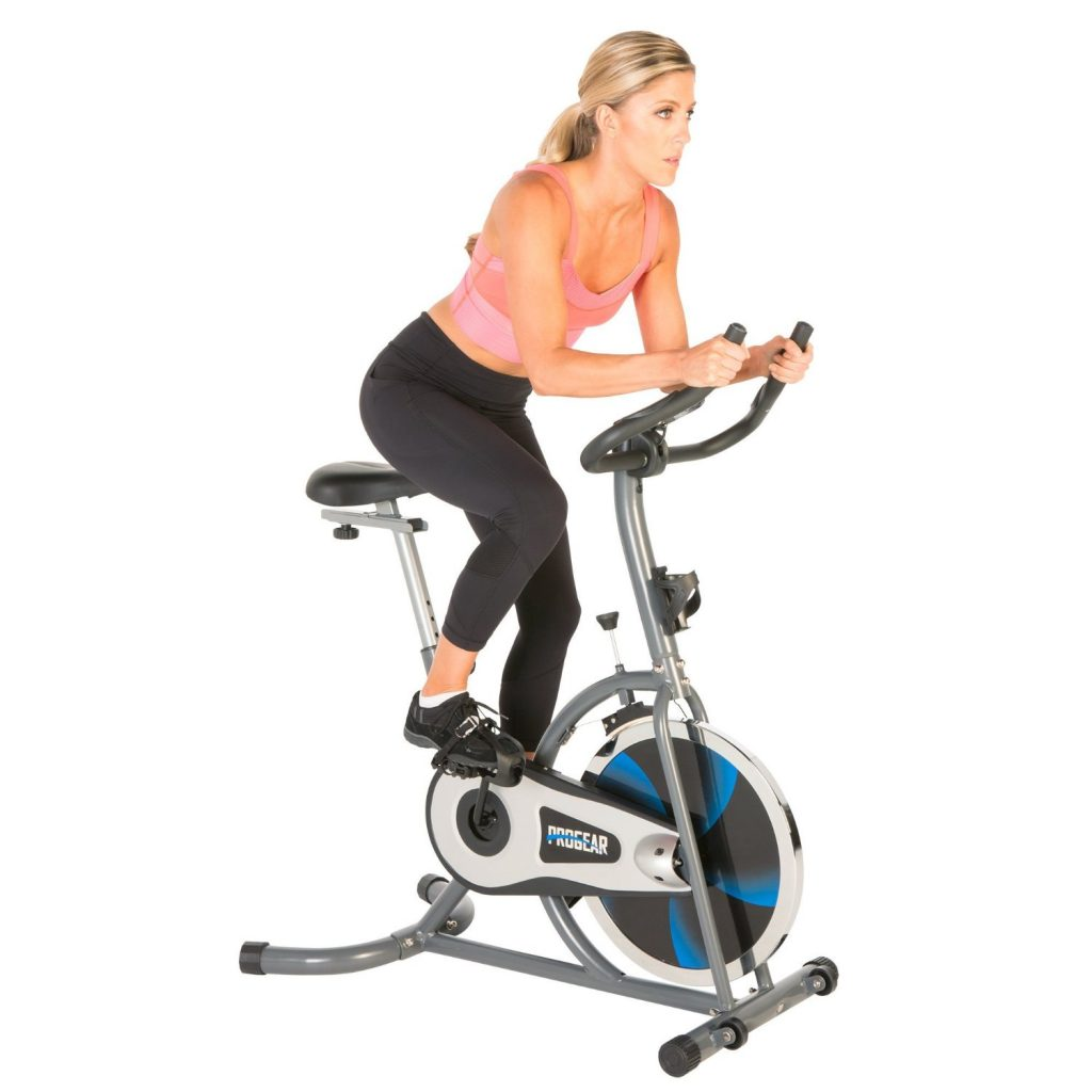 progear-100s-exercise-bike-indoor-training-cycle
