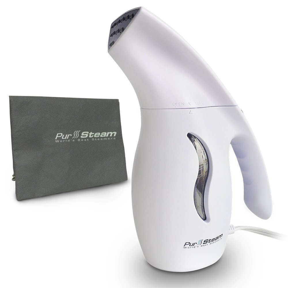 pursteam-fabric-steamer