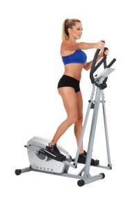 sunny-health-fitness-magnetic-elliptical-trainer