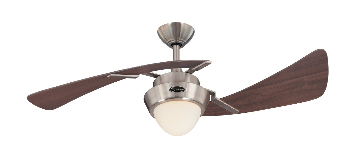 Best Ceiling Fans Reviews (June 2017) | ReviewRoller.com