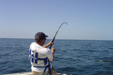 Fishing Rod Reviews