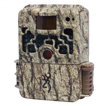Best Hunting Camera Reviews