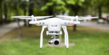 Best Quadcopters Reviews