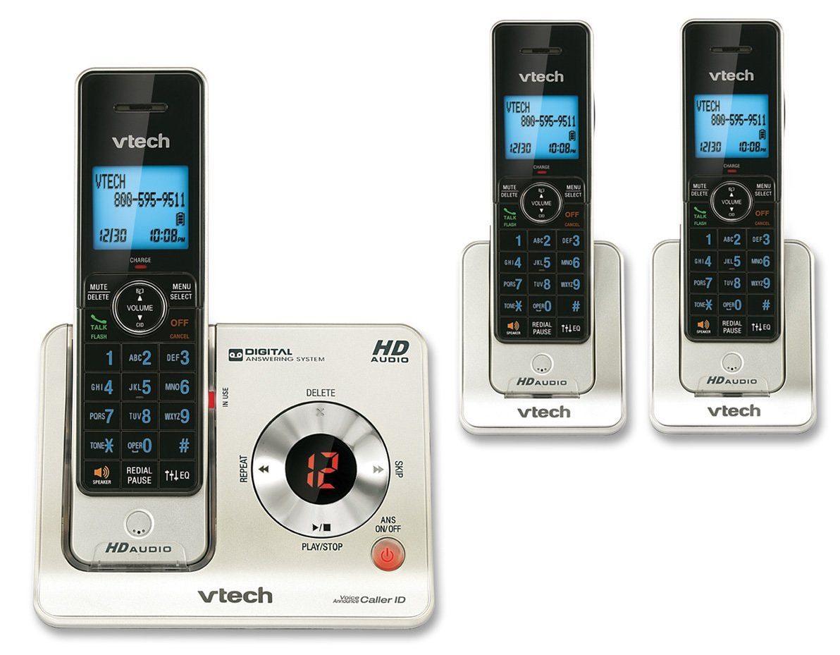 See Vtech On Amazon