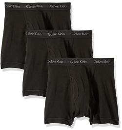 best boxer briefs-calvin klein