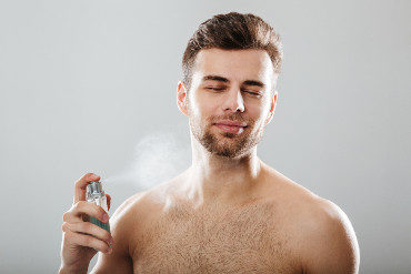 7 Best Colognes For Men To Buy In 2020 (Reviewed)