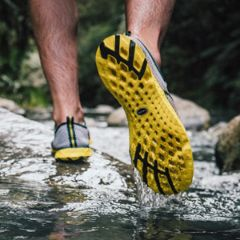 7 Best Water Shoes in 2020 (The Most Affordable & Durable Shoes)