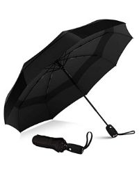 best-umbrella-in-2020