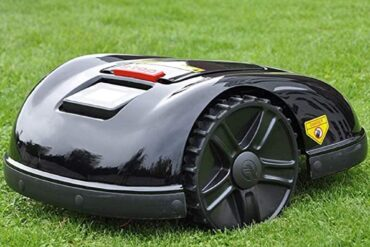 7 Best Robotic Lawn Mower For 2020: Reviewed