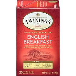 twinglings tea