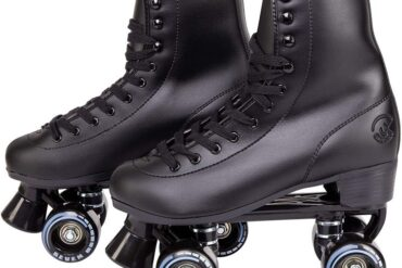 7 Best Roller Skates for Women